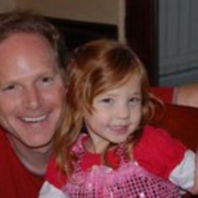Todd Arnson profile picture