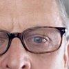 Profile picture of Kenneth Hamma