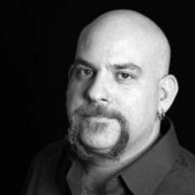 Mark Drew profile picture