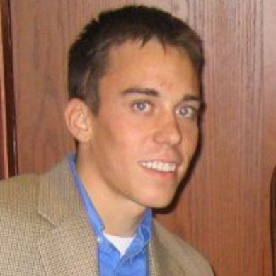 Jon Fehr profile picture