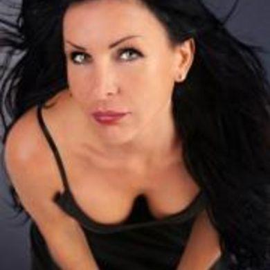 Miri Rübsam profile picture