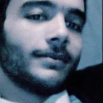Mohammad Etman profile picture