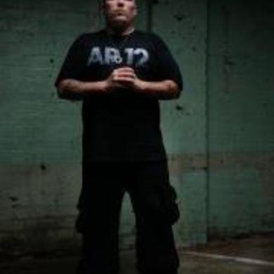 Aaron Elliott profile picture