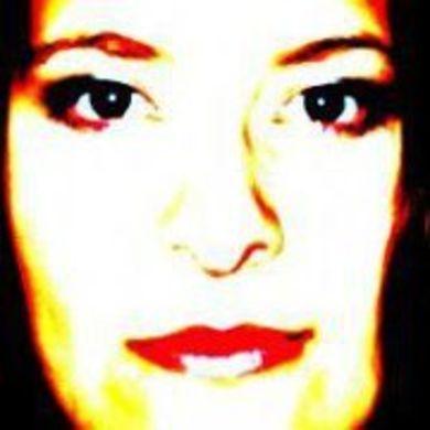 Carolyn Lewison profile picture