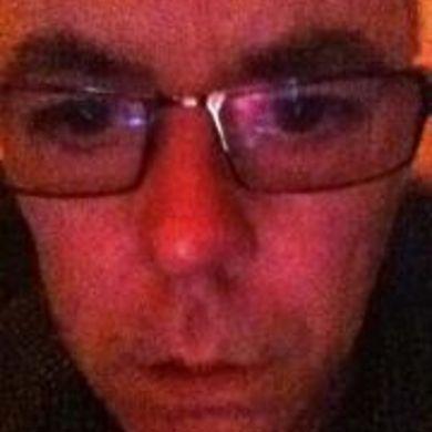 Alan Bolton profile picture