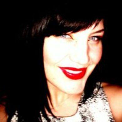 Gemma Phelan profile picture