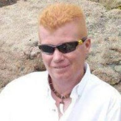 John Adams profile picture