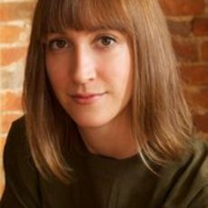 Debra Anderson profile picture