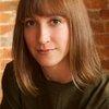 Profile picture of Debra Anderson