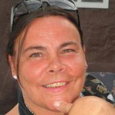 Diane Smith profile picture