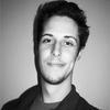 Profile picture of Bryan Koch