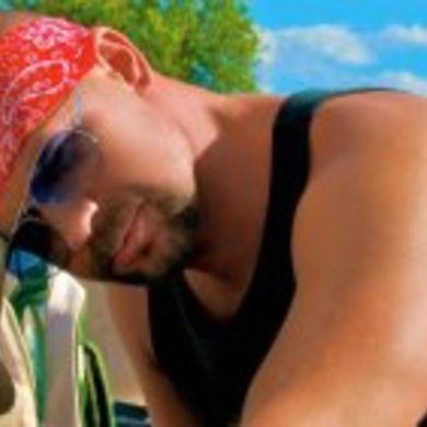 David Rothwell profile picture