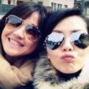 Linda Lim profile picture