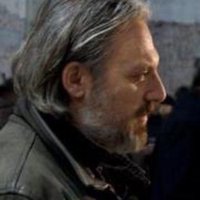 Zoran Palurović profile picture