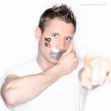 Lorenzo Thione profile picture