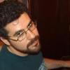 Profile picture of Marcelo Escobar