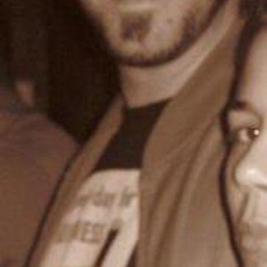 Damir Che Djordjic profile picture