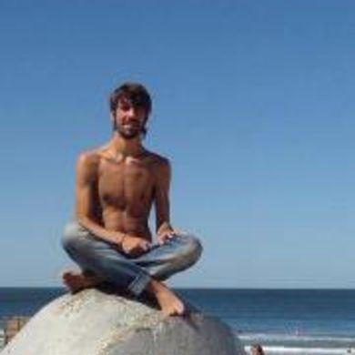 Mariano Romero profile picture
