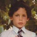 Juan Argento profile picture