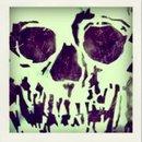 Babenko Belgium profile picture