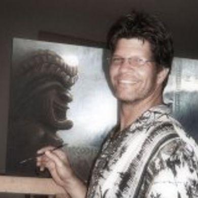 Steve Matson profile picture