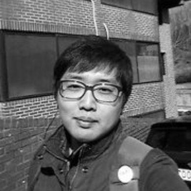 Junho Won profile picture