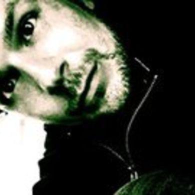 Martin Hoorweg profile picture