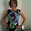 Profile picture of Roxanne Rackner