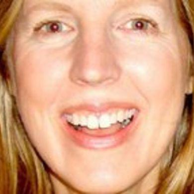 Margo Johnson profile picture