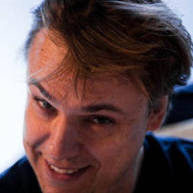 Stefano Ambroset profile picture