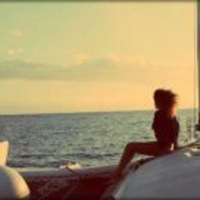 Natalie Karu profile picture