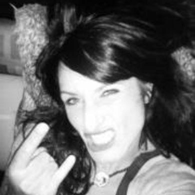 Karine Rochegude profile picture