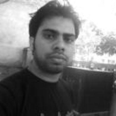 Tauseef Azhar