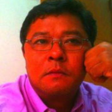 Noohm Jitinont profile picture