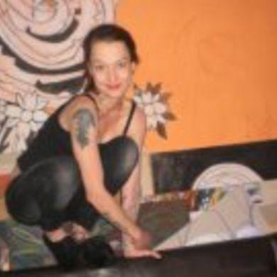 Rita Rudolph profile picture