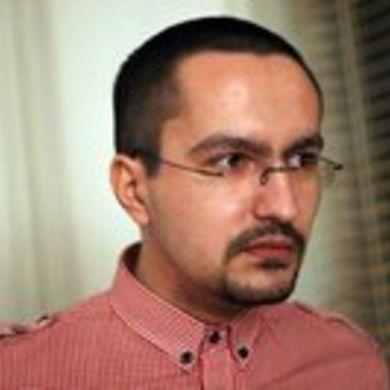 Bogdan Pencea profile picture