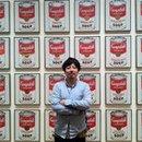 Takayuki Suzuki profile picture