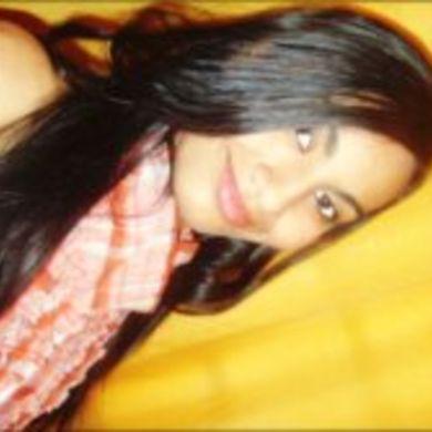 Anna Araujo profile picture