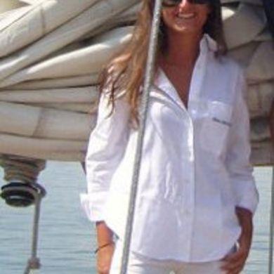 Roberta Viganò profile picture