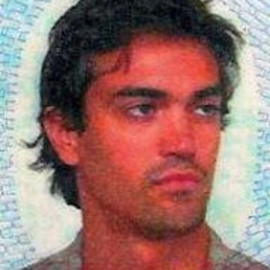 Marcus Marciano profile picture