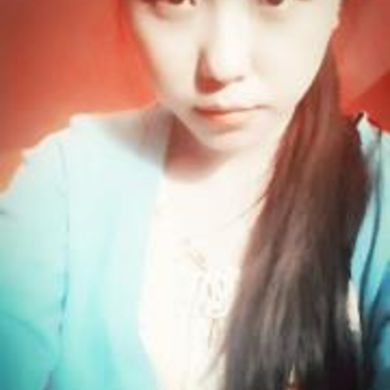 hong Zhang profile picture