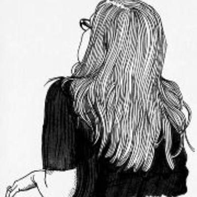Debbie Millman profile picture