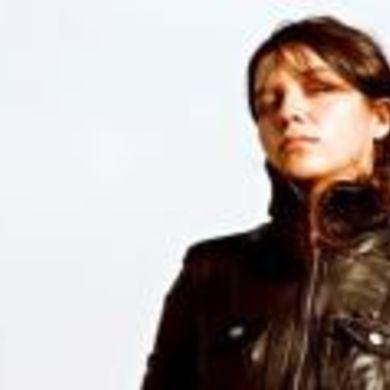 Cindy Freeman profile picture