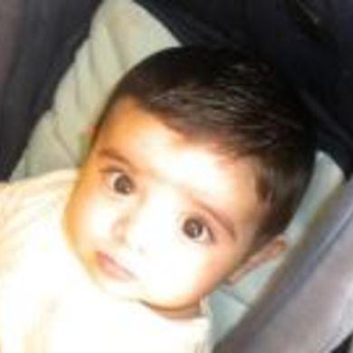 Gabriel Gallardo profile picture