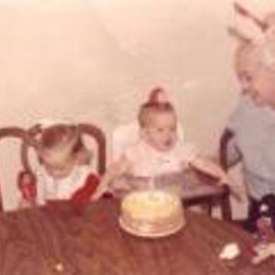 Eileen Gill profile picture