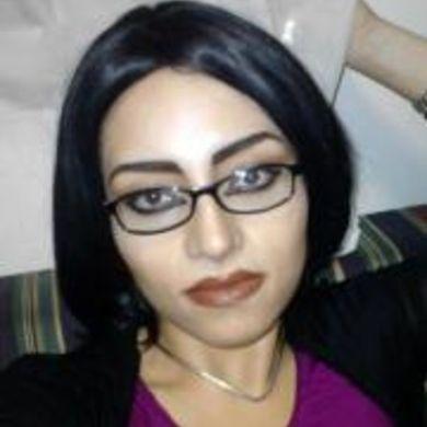 Bernix Gardez profile picture