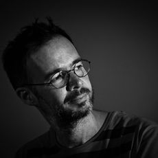 Nuno Godinho profile picture