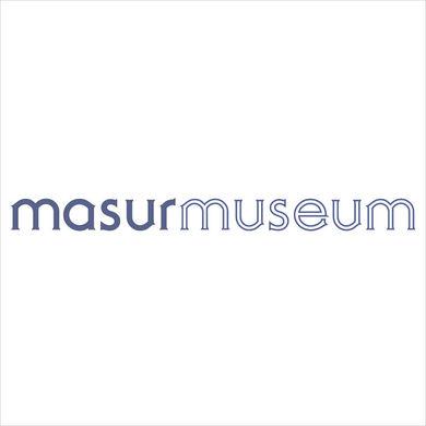 Masur Museum profile picture
