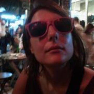 Clarisse Kerdranvat profile picture