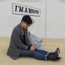 Teresa Cheung profile picture